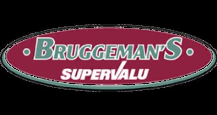 Bruggeman's Supervalu